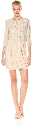 Parker Women's Petra Dress