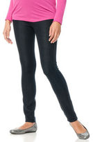 A Pea in the Pod AG Jeans Secret Fit Belly® 5 Pocket Maternity Jeans