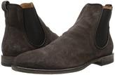 John Varvatos Fleetwood Chelsea Boot