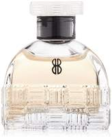Bill Blass Miniature Eau-De-Parfums for Women, 0.34 Ounce