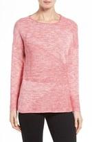 Nic+Zoe Women's Bright Horizon Sweater