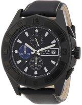 Esprit EspritES102841004 - Men's Watch