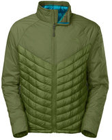 The North Face Men's ThermoBall Duo Jacket