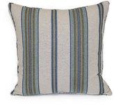 Servino Stripe Square Throw Pillow