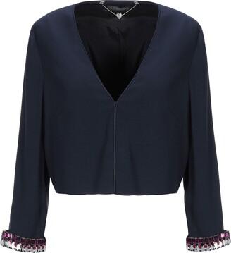 Twin-Set TWINSET Suit jackets