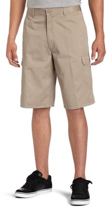 Dickies Mens 13 Inch Loose Fit Cargo Short