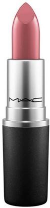 M·A·C Cremesheen Lipstick