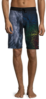 O'Neill Hyperfreak Marie Board Shorts