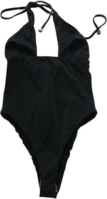 DSQUARED2 Black Swimwear for Women