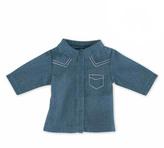 Corolle Ma Blue Shirt 36cm