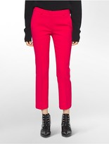Calvin Klein Platinum Modern Skinny Pants