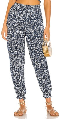 Cool Change coolchange X REVOLVE Bodrum Meadow Pant