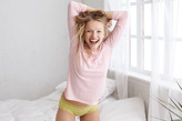aerie Real Soft® Long Sleeve Tee