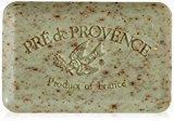 Pre de Provence France Soap {Choose Scent} Shea Butter Aroma Bath Bar 150g (Sage, 1 soap bar)