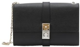 Proenza Schouler PS11 chain bag