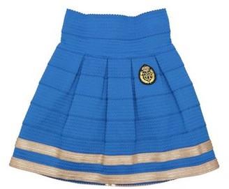 Lm Lulu Skirt