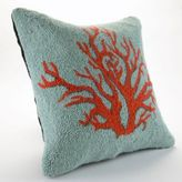 Sea Life Pillows