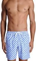 Franks Swim trunks - Item 47171167