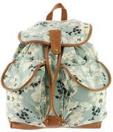 Billabong Midnight Moonz Backpack