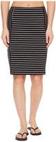 Exofficio Odessa Skirt Women's Skirt