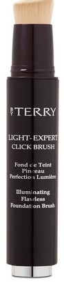 by Terry Light expert click Brush