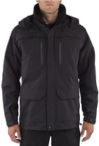 5.11 Tactical Men's First Responder Jacket