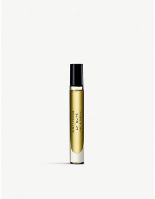 Byredo La tulipe roll-on perfume oil 7.5ml