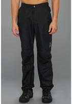 Mountain Hardwear PlasmicTM Pant