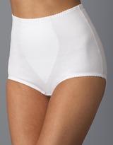 Bali Light Cotton Briefs Two-Pack - X037