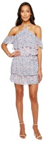 Paige Darya Dress Women's Dress