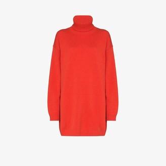 GAUGE81 Oversized Cashmere Sweater
