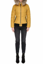 Mackage Romane Down Jacket