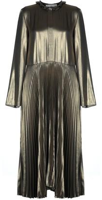 Golden Goose 3/4 length dresses