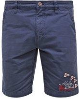 Gaastra Kolja Shorts Navy