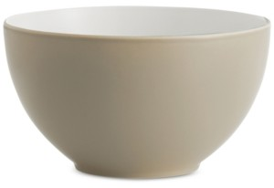 Nambe Pop Collection by Robin Levien All-Purpose Bowl