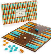 Ridley's Games Room Backgammon
