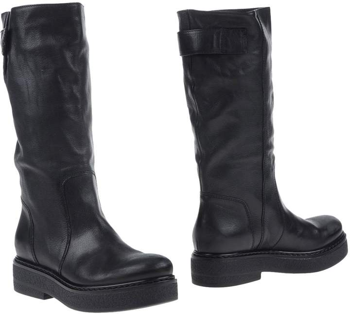 Janet & Janet Boots - Item 11049580