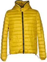 Duvetica Down jackets - Item 41720949