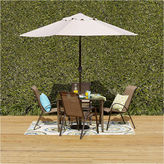 OUTDOOR OASIS Outdoor OasisTM Newberry 5pc Dining Set
