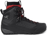 Arc'teryx - Bora2 Mid Gore-tex And Rubber Hiking Boots