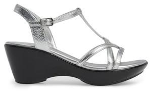 Athena Alexander Women's Cassort T-Strap Sandal