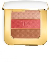 Tom Ford Soleil Contouring Compact - Soleil Afterglow