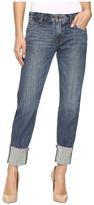 Joe's Jeans Billie Ankle in Lyen