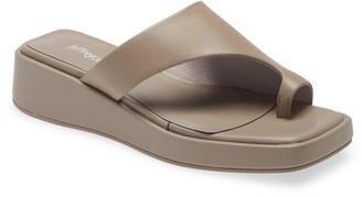 Jeffrey Campbell Slide-In Sandal