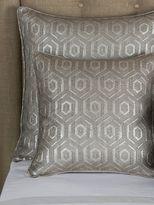 Frette International Decorative Pillow