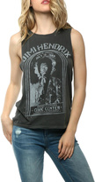 Daydreamer Hendrix Civic Center Top