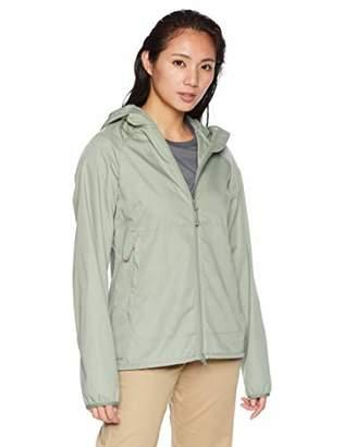 Fjallraven Women's High Coast Shade Jacket W,S