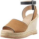 Gant Shoes Women Melissa Espadrilles,41 EU