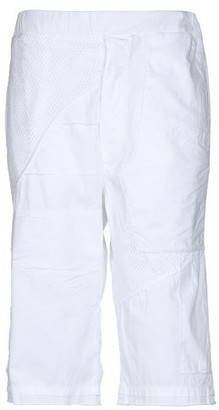 Alexandre Plokhov 3/4-length short