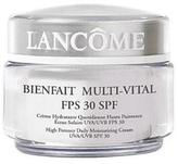Lancôme Bienfait Multi-Vital High Potency Daily Moisturizing Cream SPF 30